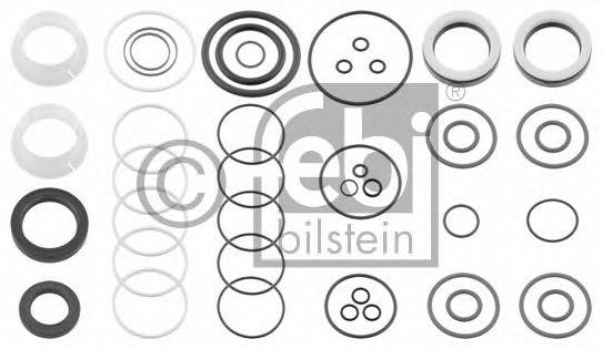 Комплект прокладок рулевого механизма FEBI BILSTEIN 23355