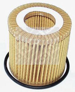 Масляный фильтр MAPCO 64803