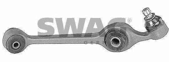 Рычаг подвески SWAG 50 73 0060