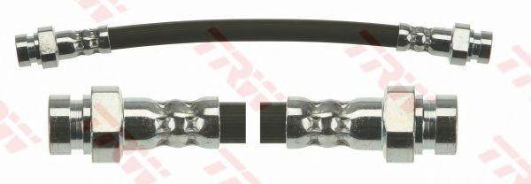 Тормозной шланг TRW PHA575