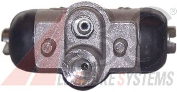 Колесный тормозной цилиндр A.B.S. 2565