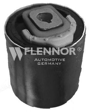 Сайлентблок рычага FLENNOR FL504-J
