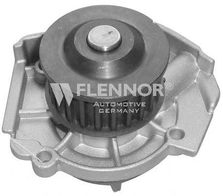 Помпа FLENNOR FWP70054