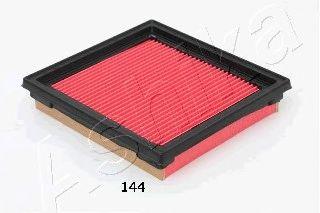 Воздушный фильтр ASHIKA 20-01-144