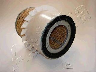 Воздушный фильтр ASHIKA 20-02-246