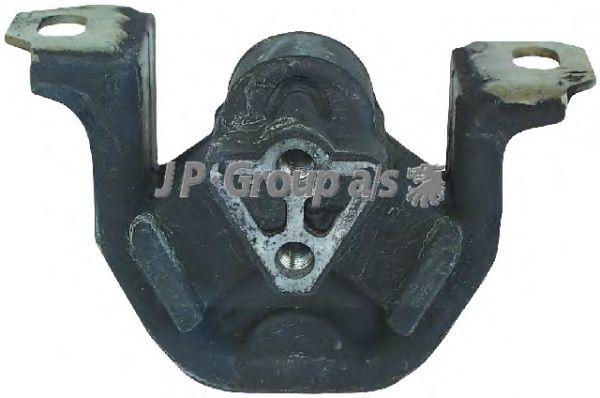 Подушка двигателя JP GROUP 1217908500