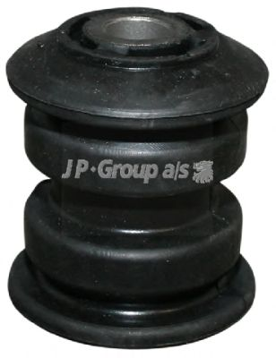 Сайлентблок рычага JP GROUP 1140206000