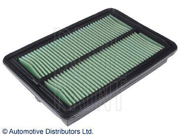Воздушный фильтр BLUE PRINT ADH22261