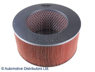 Воздушный фильтр BLUE PRINT ADM52209