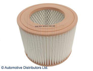 Воздушный фильтр BLUE PRINT ADT32219