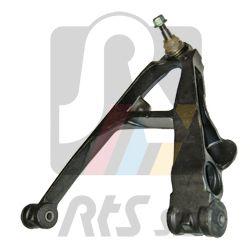 Рычаг подвески RTS 96-16541-2