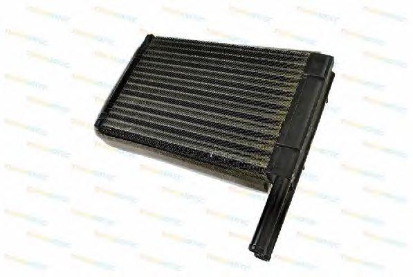 Радиатор отопителя THERMOTEC D6G004TT