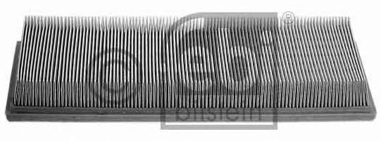Воздушный фильтр FEBI BILSTEIN 01511