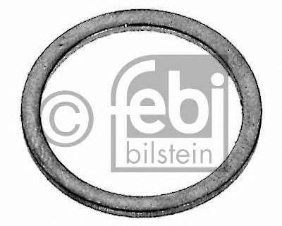 Прокладка натяжителя цепи FEBI BILSTEIN 05552