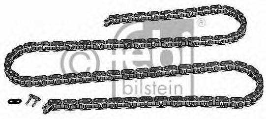 Цепь распредвала (ГРМ) FEBI BILSTEIN 09251