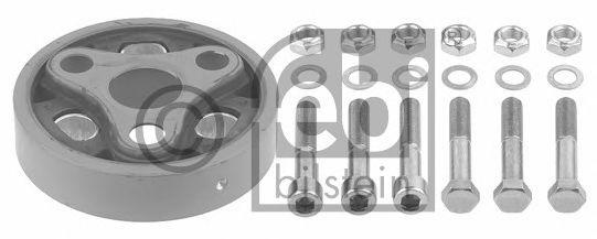 Эластичная муфта карданного вала FEBI BILSTEIN 10652
