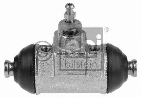 Колесный тормозной цилиндр FEBI BILSTEIN 12015