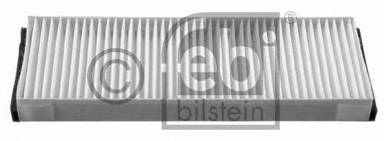 Фильтр салона FEBI BILSTEIN 22282
