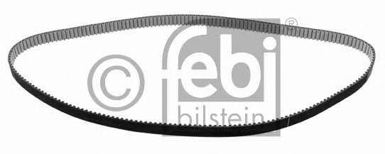 Ремень ГРМ FEBI BILSTEIN 23653