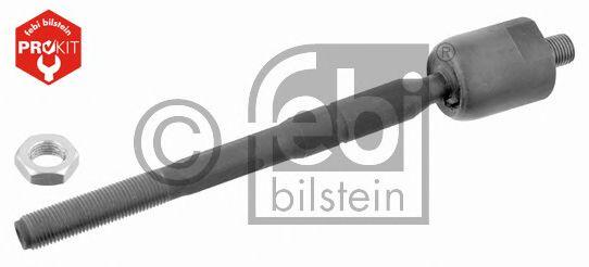 Рулевая тяга FEBI BILSTEIN 27810 PROKIT