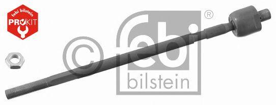 Рулевая тяга FEBI BILSTEIN 27925 PROKIT