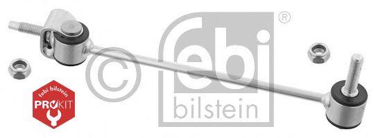 Тяга / стойка стабилизатора FEBI BILSTEIN 29697 PROKIT