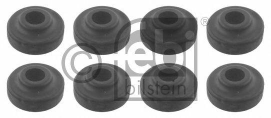 Уплотнительные кольца болтов клапанной крышки FEBI BILSTEIN 32146
