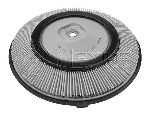 Воздушный фильтр MEYLE 36-12 321 0009