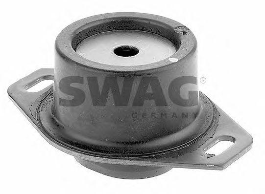 Подушка двигателя SWAG 64 13 0015