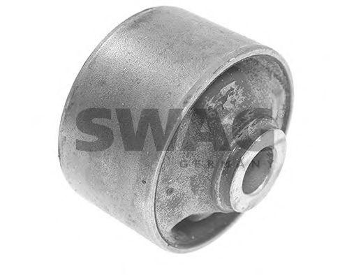 Сайлентблок рычага SWAG 91 94 1416