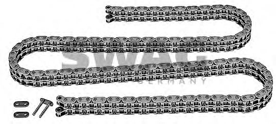 Цепь распредвала (ГРМ) SWAG 99 11 0183