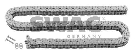 Цепь распредвала (ГРМ) SWAG 99 11 0459