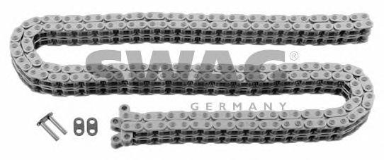Цепь распредвала (ГРМ) SWAG 99 11 0461
