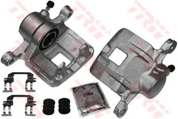 Тормозной суппорт TRW BHS684E