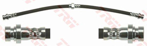 Тормозной шланг TRW PHA576