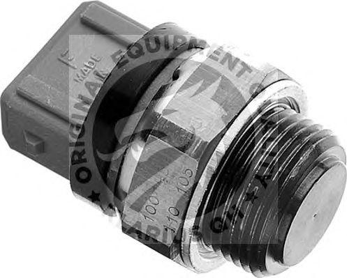 Датчик включения вентилятора QH International XEFS283 CI