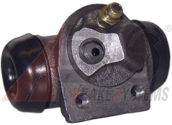 Колесный тормозной цилиндр A.B.S. 2115