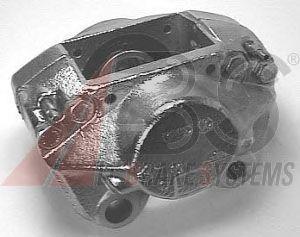Тормозной суппорт A.B.S. 428932