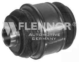 Сайлентблок рычага FLENNOR FL4188-J