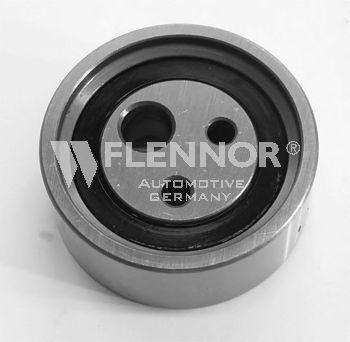 Натяжной ролик ремня ГРМ FLENNOR FS05990