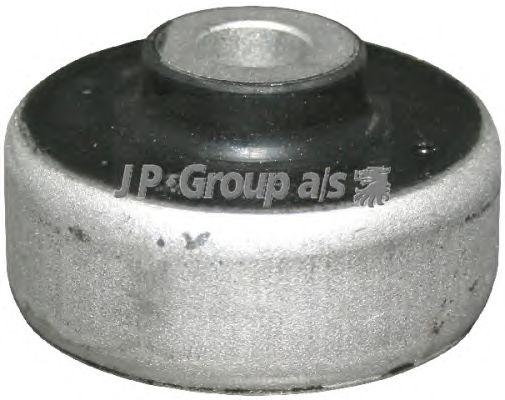 Сайлентблок рычага JP GROUP 1140204000