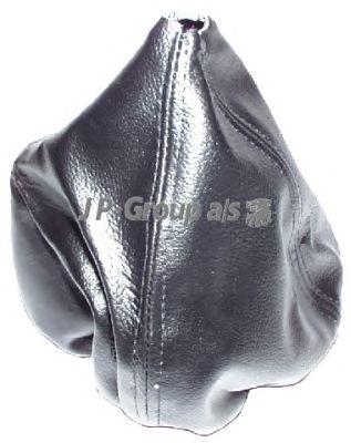 Обшивка рычага переключения JP GROUP 1132300400