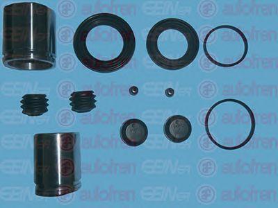 Ремкомплект суппорта AUTOFREN SEINSA D41696C