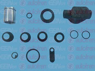 Ремкомплект суппорта AUTOFREN SEINSA D41625C