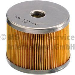 Топливный фильтр KOLBENSCHMIDT 50013191