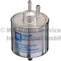 Топливный фильтр KOLBENSCHMIDT 50013439