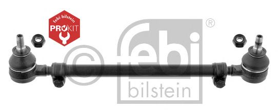 Рулевая тяга FEBI BILSTEIN 01717 PROKIT