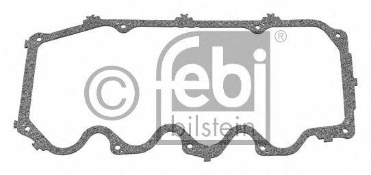 Прокладка клапанной крышки FEBI BILSTEIN 06269