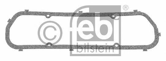Прокладка клапанной крышки FEBI BILSTEIN 06282