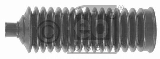 Пыльник рулевой рейки FEBI BILSTEIN 12098